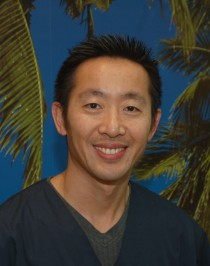 Ricky Kwan | Dentistry On 7 - Unionville
