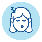 Sleep apnea  <br>treatment