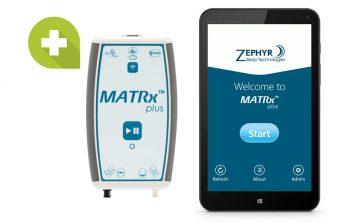 Zephyr_MATRx plus_Recorder Tablet_Featured 1 1